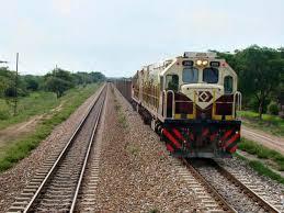 Resultado de imagen para Gobierno Nacional apoyará proyecto de tren de cercanías para Valle del Cauca