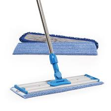 Best Kitchen Floor Mop Best Mops For Hardwood Floors