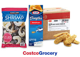 Maybe you would like to learn more about one of these? Costco Shop Card Balance Costco