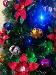 Christmas Decorations Made Out Of Plastic Bottles DIY 100 CHRISTMAS BALLS MADE OF PLASTIC BOTTLE YouTube 47