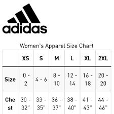 Stella Mccartney Size Chart Adidas By Stella Mccartney Blue Space Dye Seamless Activewear Sports Bra Size 0 Xs 38 Off Retail