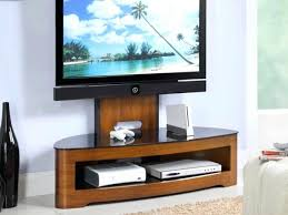 modern corner tv stand. excellent modern corner tv stand ideas including stands flat panel wood best images remarkable wooden unit
