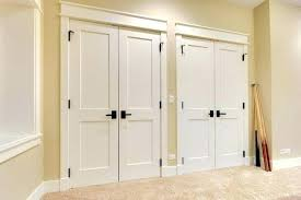 home depot sliding closet doors inch 3 panel glass door