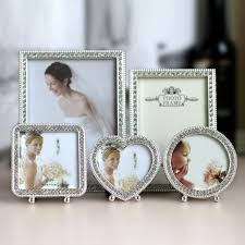 large size of home accent wedding photo mounts x picture frame mr and mrs wedding frames
