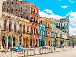 Kuba: der Westen - WORLD INSIGHT Erlebnisreisen