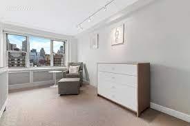 440 East 79th Street #11FG, New York, NY 10075: Sales, Floorplans, Property  Records | RealtyHop