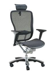 back pain chairs. Post Navigation Back Pain Chairs