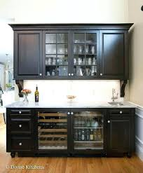 Basement Wet Bar Design Awesome Home Wet Bar Decorating Ideas Home Wet Bar Ideas Best Wet Bars Ideas
