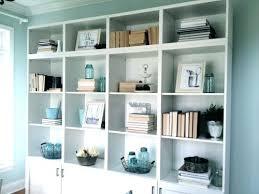 besta ikea bookcase tasty bookcase new at storage decoration apartment  design ikea besta bookcase dimensions . besta ikea bookcase ...