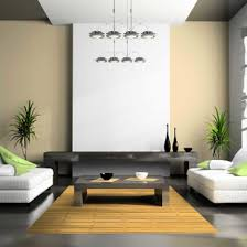 modern home accents home accessories warehouse how to