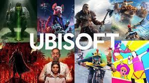 Ubisoft Forward: Liveticker beendet - Avatar, Rainbow 6 Extraction und  Mario + Rabbids Sparks of Hope vorgestellt