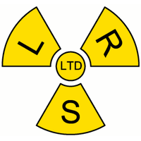 Lambert Radiation Shielding | LinkedIn
