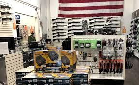 sales floor salesfloor proforce law enforcement