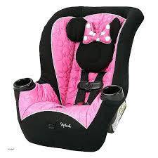 steeler seat covers car seat covers luxury throws s gear canopy cover baby car seat covers