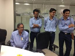 office meeting. office meeting reliance industries jamnagar india