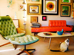 retro living room furniture. Full Size Of Living Room:vintage Room Designs Color Stone Spaces Walls For Furniture Retro R