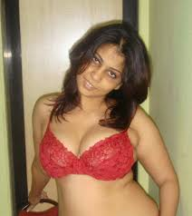 Hyderabad Big Boobs Ass Red Bra Panty Aunty Naked Photo album by.