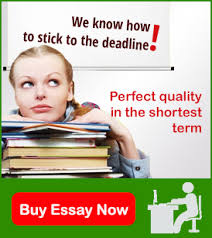 Arquivos Academic Paper Writing Service Punch Store