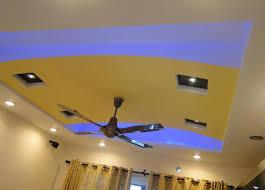 gallery drop ceiling decorating ideas. CeilingAWRlYXMgZmMg Stunning Drop Ceiling Design Image Of Tile Alternatives Rare Modern Gallery Decorating Ideas