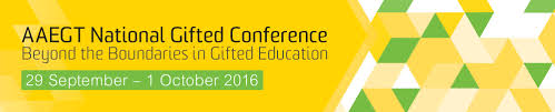 11982 unsw aaegt national gifted conference 2016 corporate id fa 2