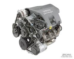 similiar belt on 3800 engine keywords 3800 series 2 supercharged engine diagram on chevrolet 3800 engine