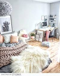 Bedroom ideas tumblr Tapestry Bedroom Ideas Tumblr Epic Girl Bedroom Ideas On Perfect Small Home Decoration Ideas With Girl Bedroom Enterprizecanadaorg Bedroom Ideas Tumblr Epic Girl Bedroom Ideas On Perfect Small Home