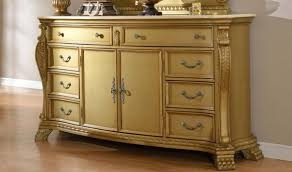 Gold Cabinet Handles Uk Pulls Canada Vintage Dresser Knobs. Antique Gold  Dresser Hardware Knobs Home Depot And Silver Mirrored. White Dresser Gold  Hardware ...