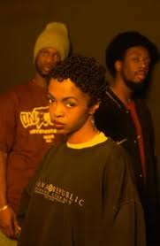 fugees were an american hip hop group who rose to fame in the their repertoire included elements of hip hop soul and caribbean particularly reggae