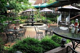 st louis missouri best things to do
