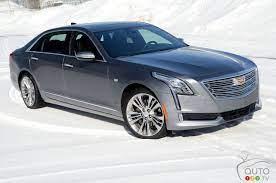 Pin On Cadillac Autos