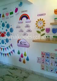 wall decoration for preschool classroom fresh decorating ideas for kindergarten classrooms of wall decoration for preschool classroom spectacular ideas