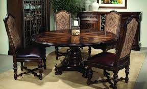 Full Size of Dining Roomantique Dining Room Tables And Furniture Vintage Table  Sets 1