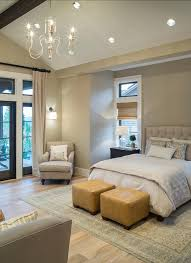 bedroom fascinating master lighting ideas vaulted ceiling light fixtures master bedroom ideas decorating bedroom
