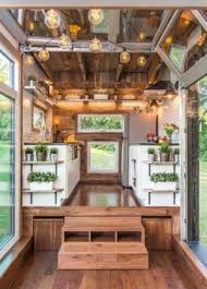 Small Picture Best 25 Tiny houses for sale ideas on Pinterest Small houses