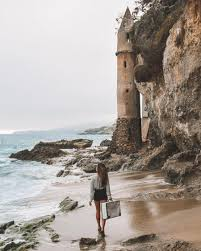 7 Best Beaches To Visit In Southern California