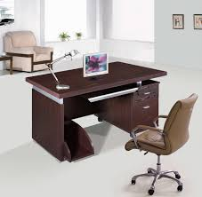 office wooden table. small tables for office wooden table destroybmx
