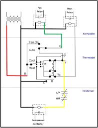 bosch 12v relay wiring diagram lorestan info 12v relay circuit diagram bosch 12v relay wiring diagram