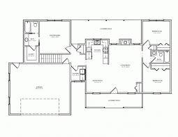 wooden bat house plans elegant free house plans with bats bat florida wood of wooden