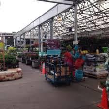 enterprise garden city mi. Photo Of Lowe\u0027s Home Improvement - Enterprise, AL, United States. Garden 2 Enterprise City Mi