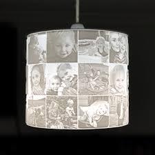 33 Photo Pendant Light Shade Memory Shades By Andrew Waddington