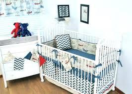 aviator crib bedding airplane nursery airplane nursery bedding sets airplane baby bedding sets airplane nursery airplane