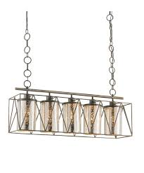 currey and company lighting fixtures. shown in cupertino finish currey and company lighting fixtures