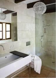 impressive modern bathroom chandeliers with 48 best bathroom chandeliers de rigueur nest ce pas images on