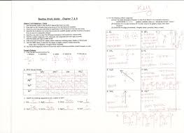 concentration and molarity phet chemistry labs answers 28 images balancing and identifying chemical equations