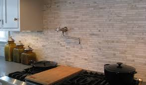 great louisville tile distributors y59 in brilliant interior designing home ideas with louisville tile distributors