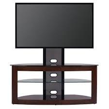 flat panel mount tv stand. Flat Panel Mount Tv Stand O