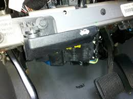 keyless entry factory code my ford style com once the box is sagging just stick your head back by the accelerator and the code off the back of the box perform these steps in the opposite order