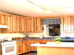 kitchen island track lighting. Track Lighting Over Kitchen Island Cool In Houzz Living Room Ceiling N