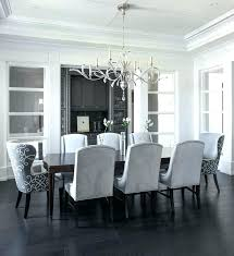 awesome captain chairs for dining room dining room captain chairs dining room marvelous captains chairs of