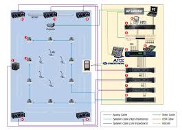 toyota car radio stereo audio wiring diagram images speaker wiring single image about wiring diagram and schematic